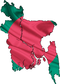 Bangladesh dedicated hosting