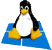 Linux/Windows Hosting